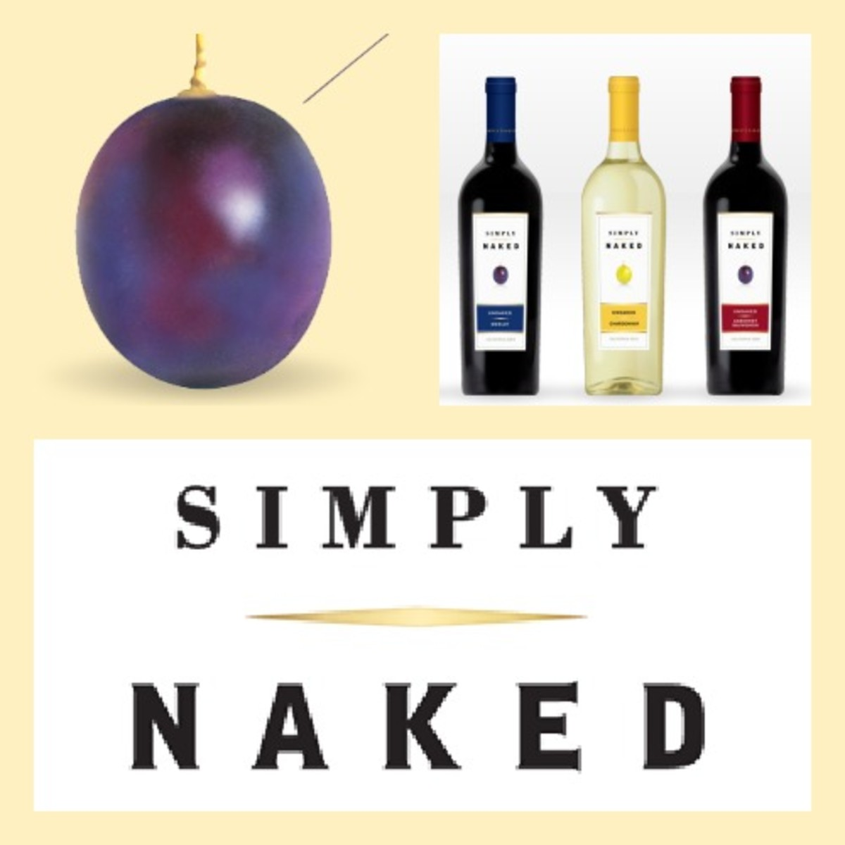 Momtrends reviews Simply_Naked Wines