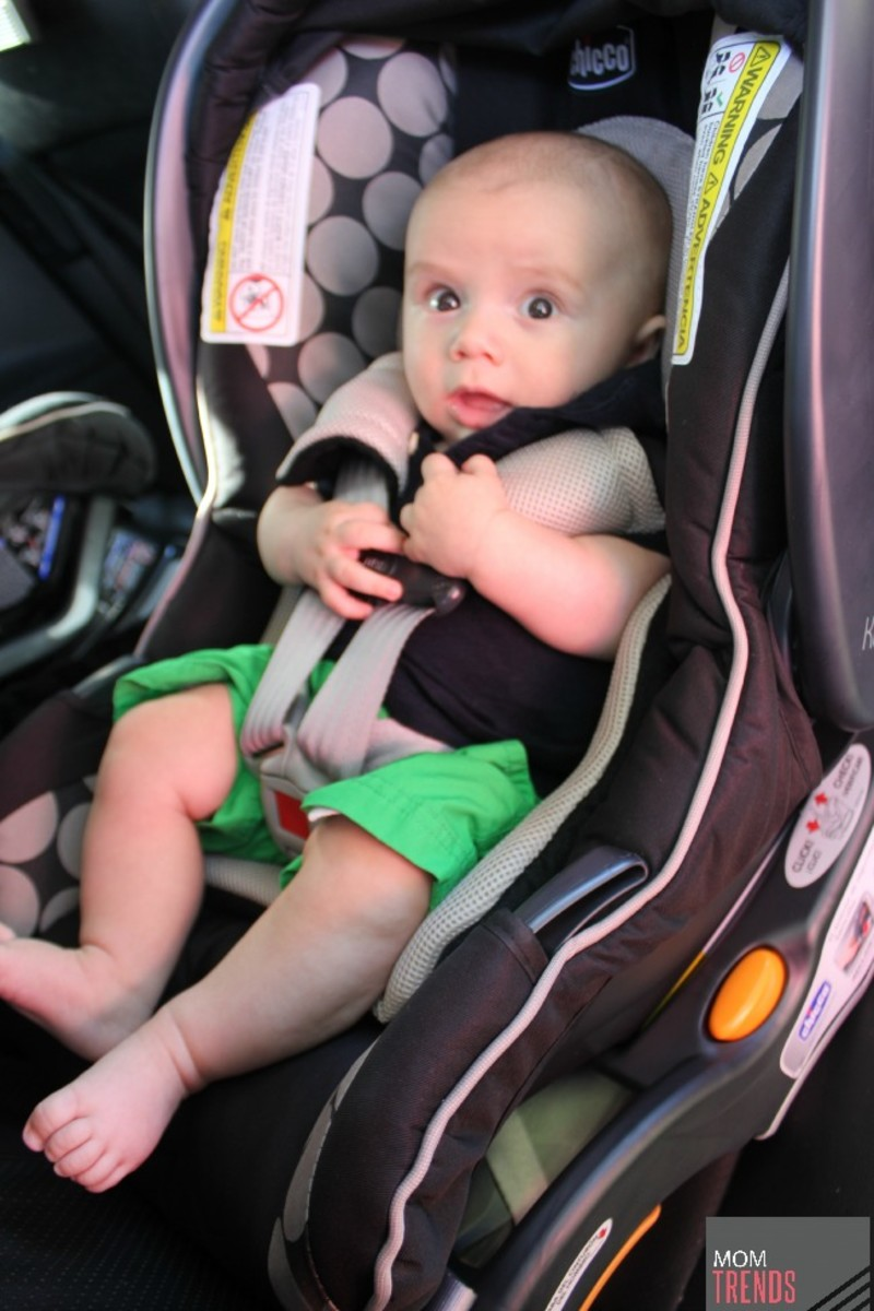 babycarseatreview