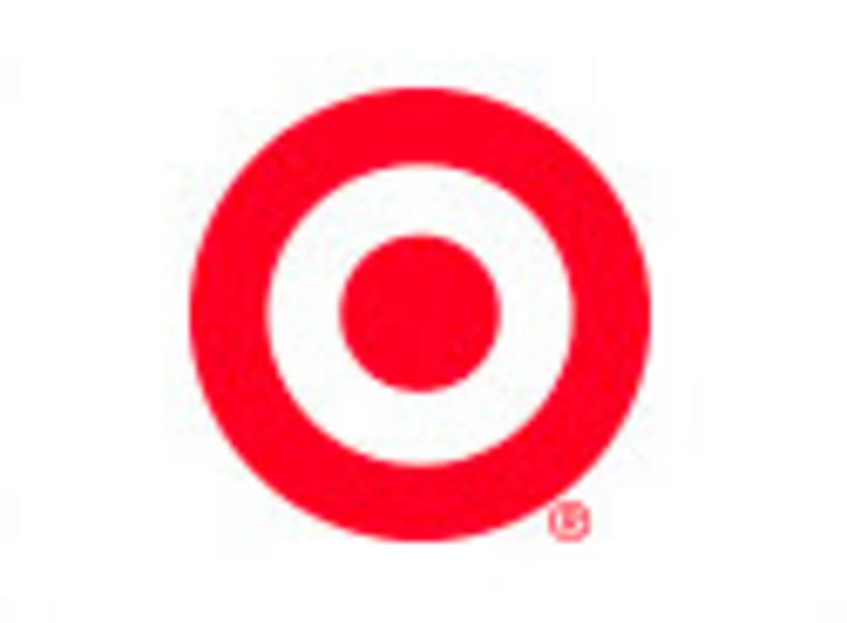 Target Logo (1)