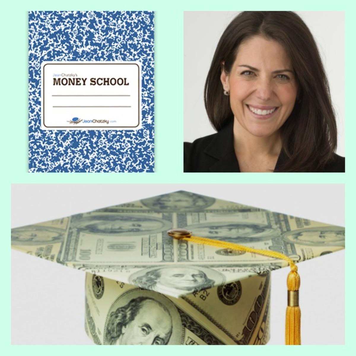 moneyschool