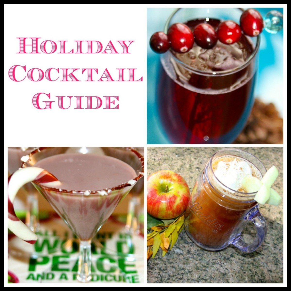 Holiday-Cocktail-guide-1024x1024