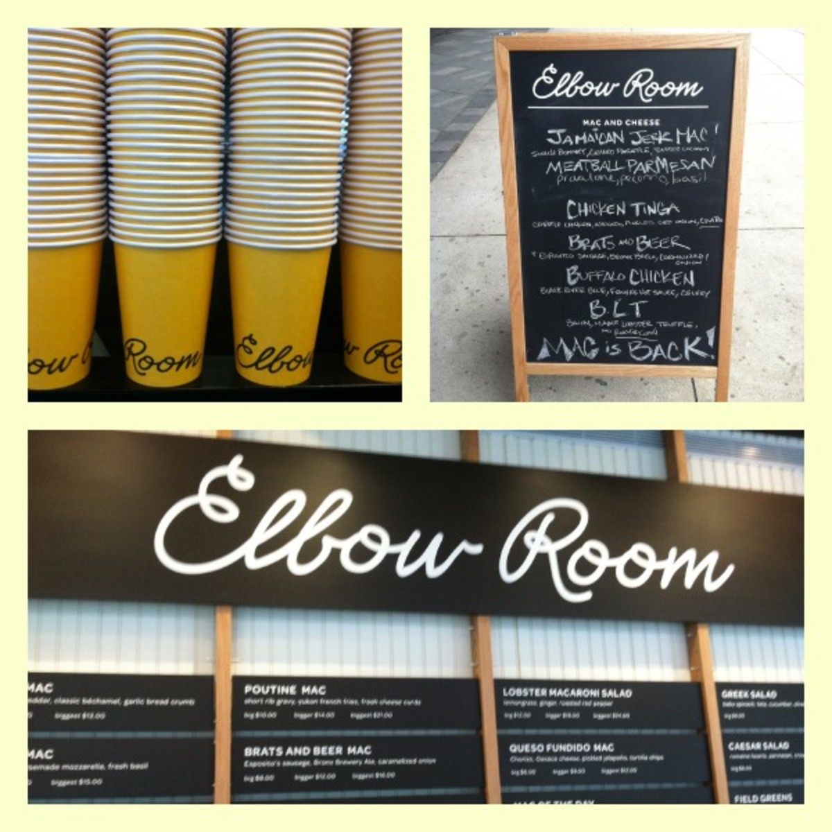 Elbow_Room