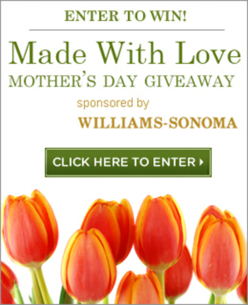 mothers_day_banner_WS_CTA2