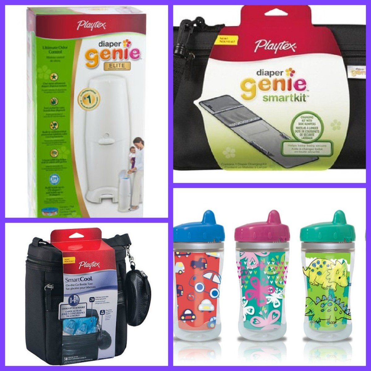 playtex products for baby archives