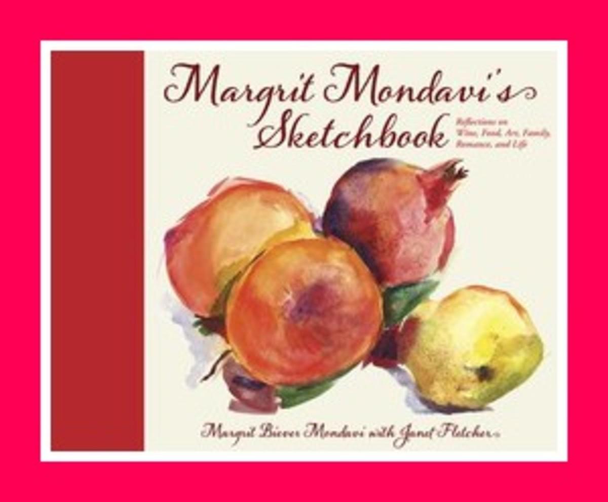 margit_sketchbook