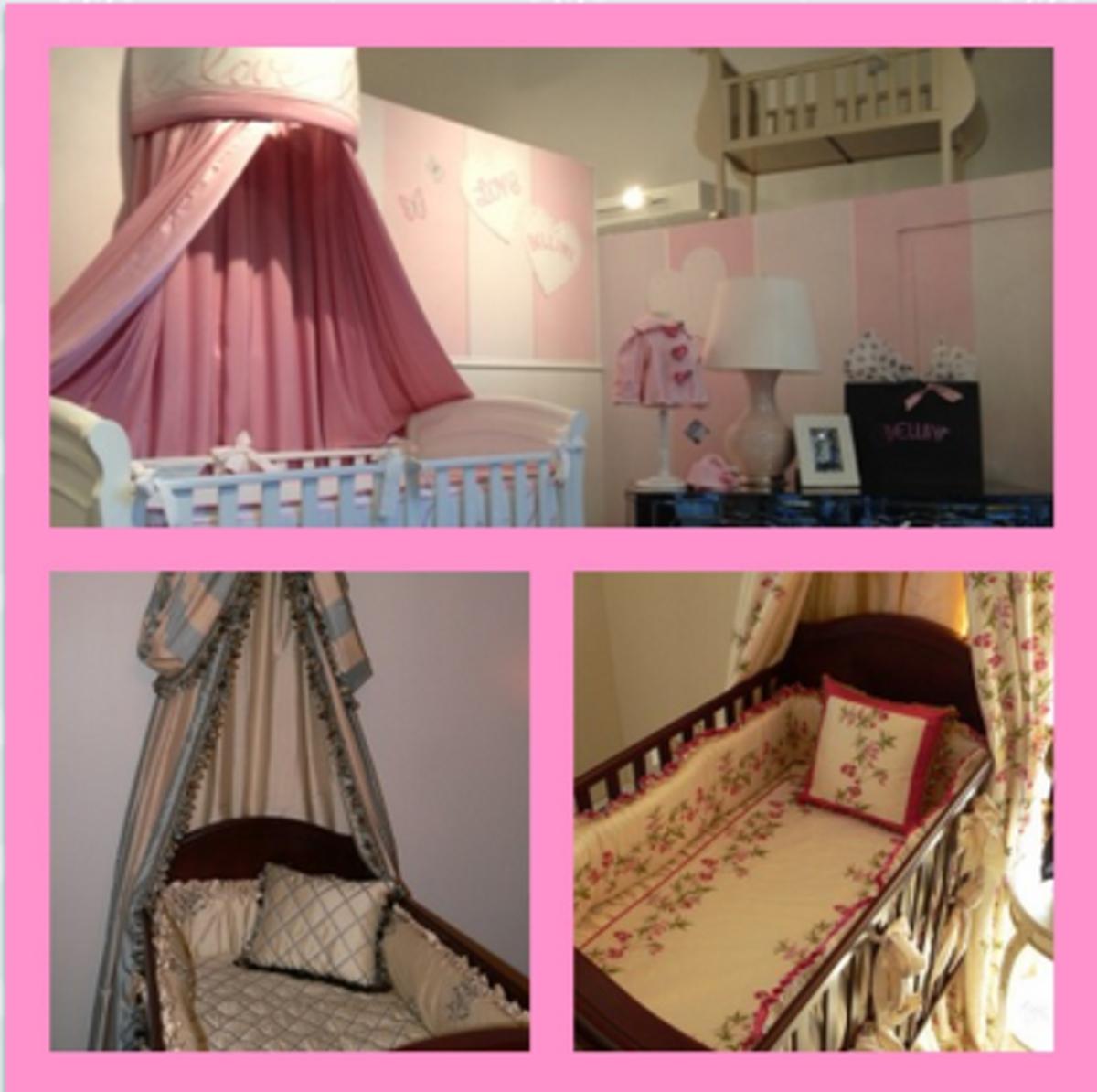 Nursery Designs, Nursery, design for moms