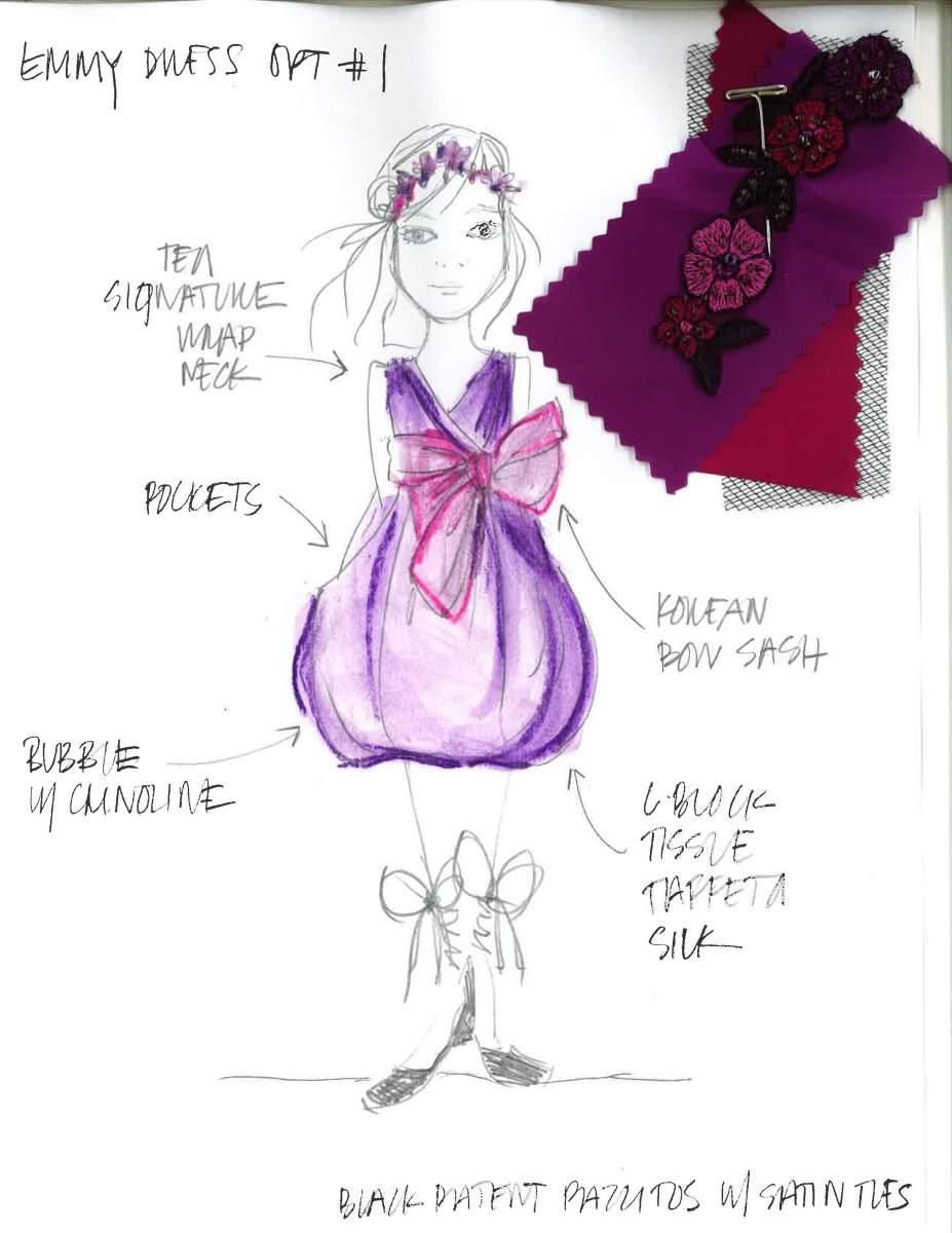 DesignerSketch_Page_1