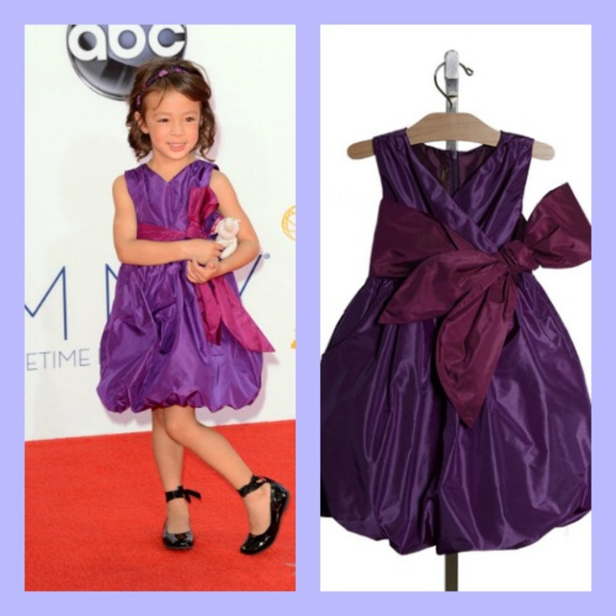 Lily_dress