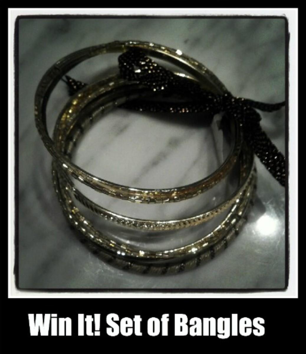 win it bracelets
