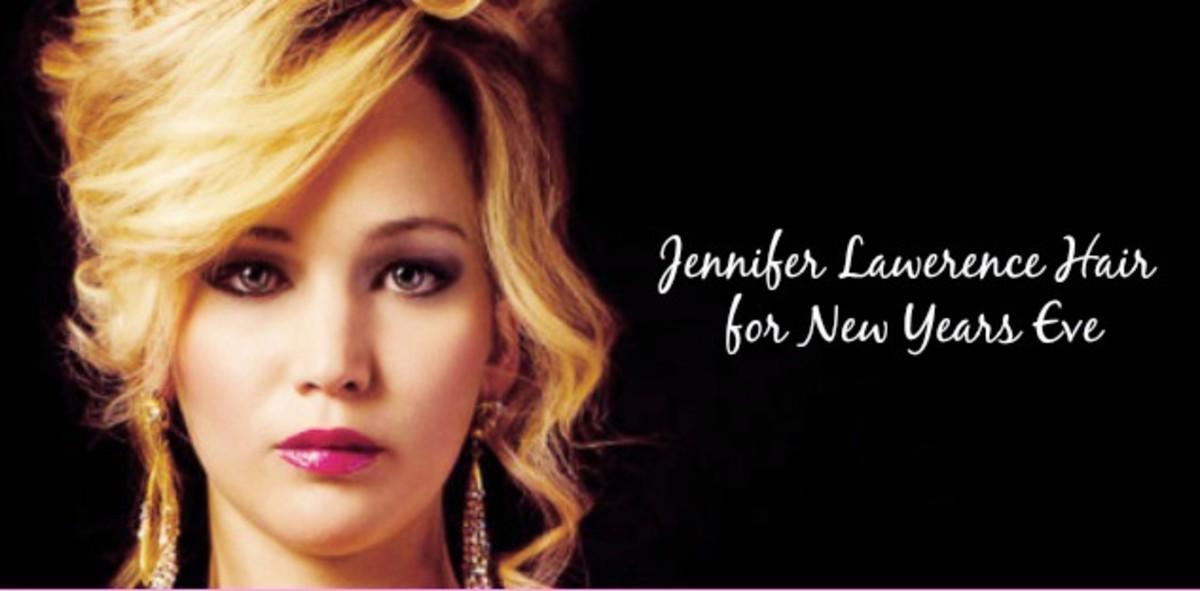Jennifer Lawerence