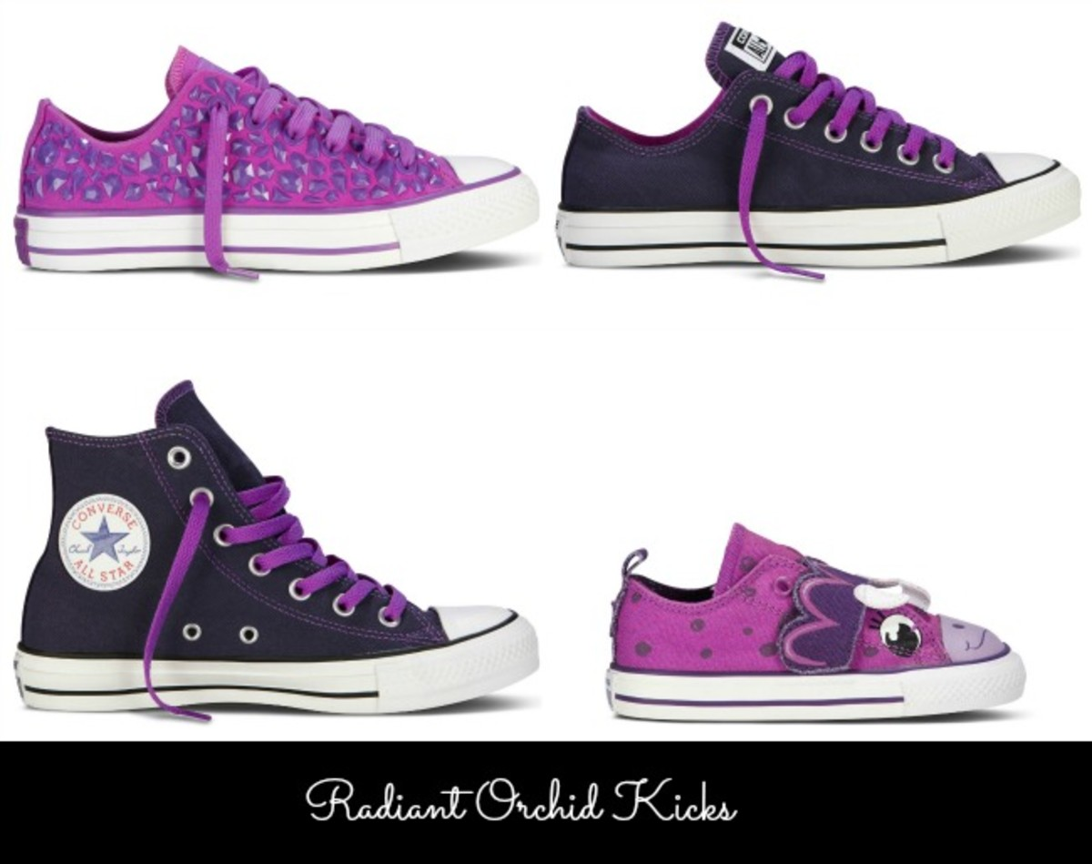 radiantorchidconverse