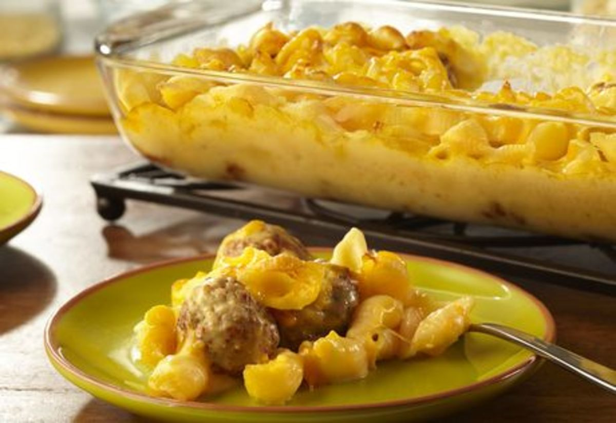 cheeseburger-mac-cheese-large-61751