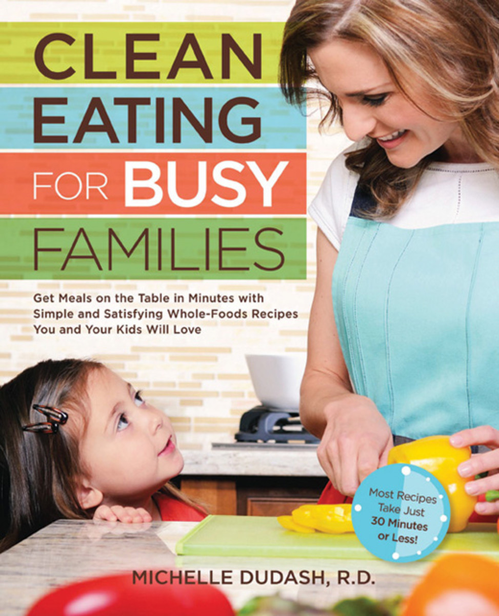 Clean-Eating-for-Busy-Families-1