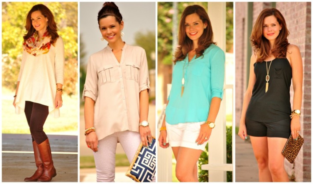 Outfits-Collage-e1404260706739