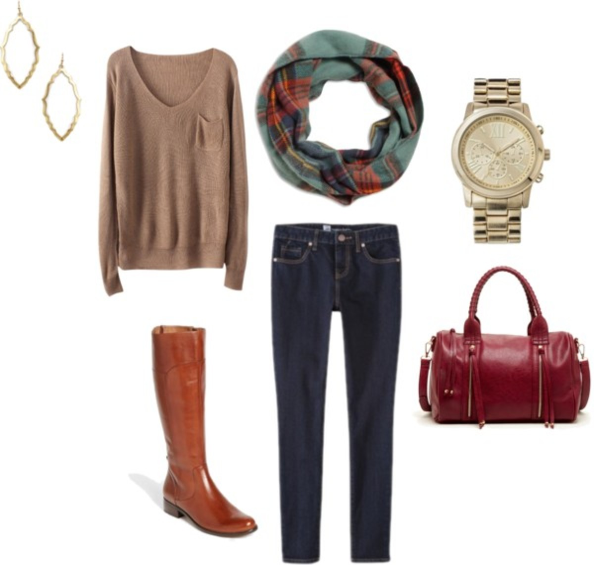 Fall-Outfit-Sample-1
