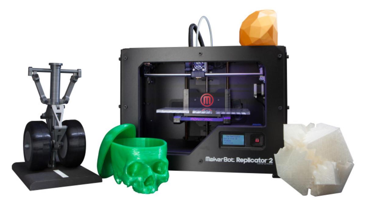 en-INTL_L_Makerbot_Replicator_2_Dsktp_3D_Printer_With_MakerCare_DGF-00032_RM6_mnco