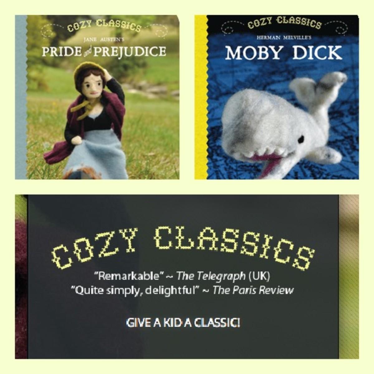 Cozy_classics