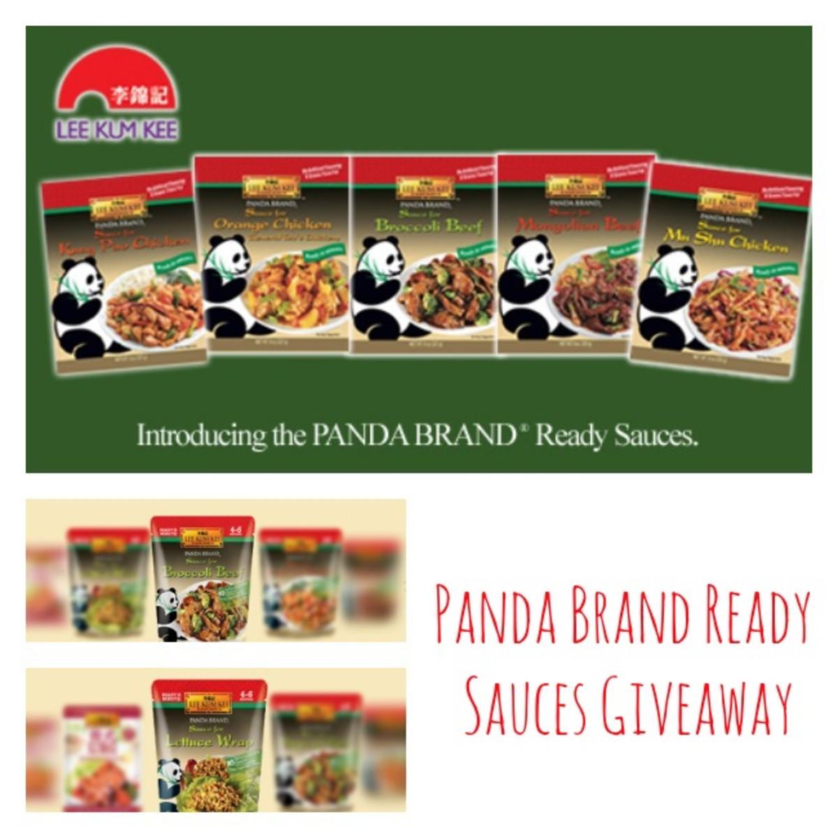 Panda-Brand-Giveaway-