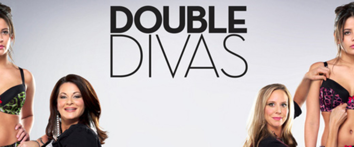 double divas lifetime launch