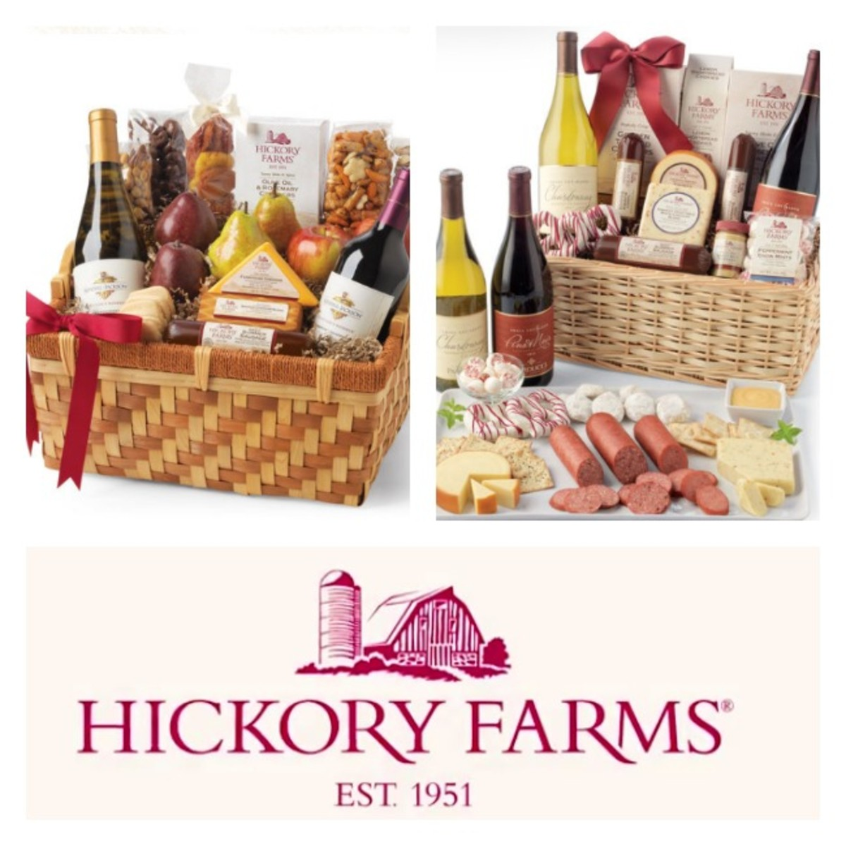 Holidays-with-Hickory-Farms