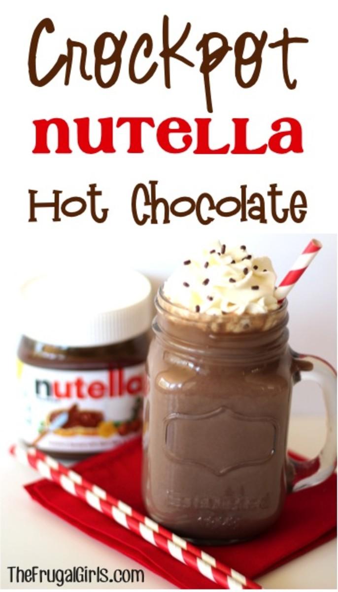 Crockpot-Nutella-Hot-Chocolate-Recipe-from-TheFrugalGirls.com_