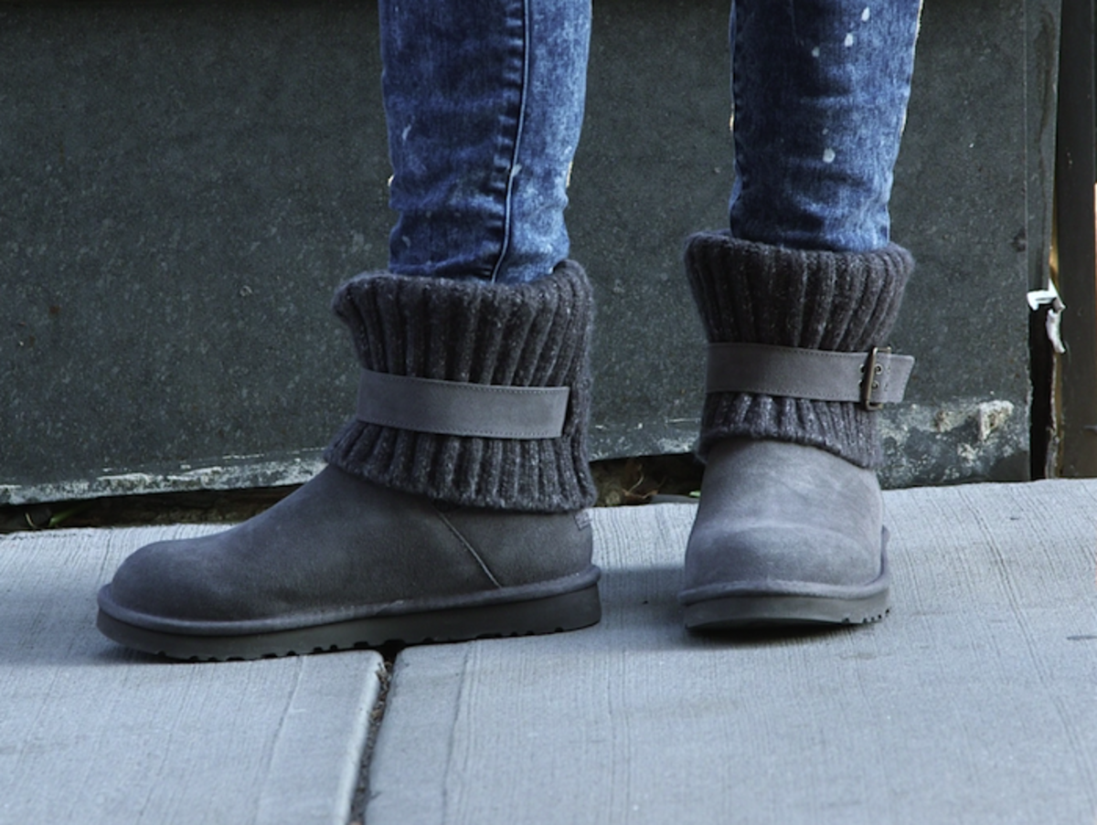 ugg cambridge boots