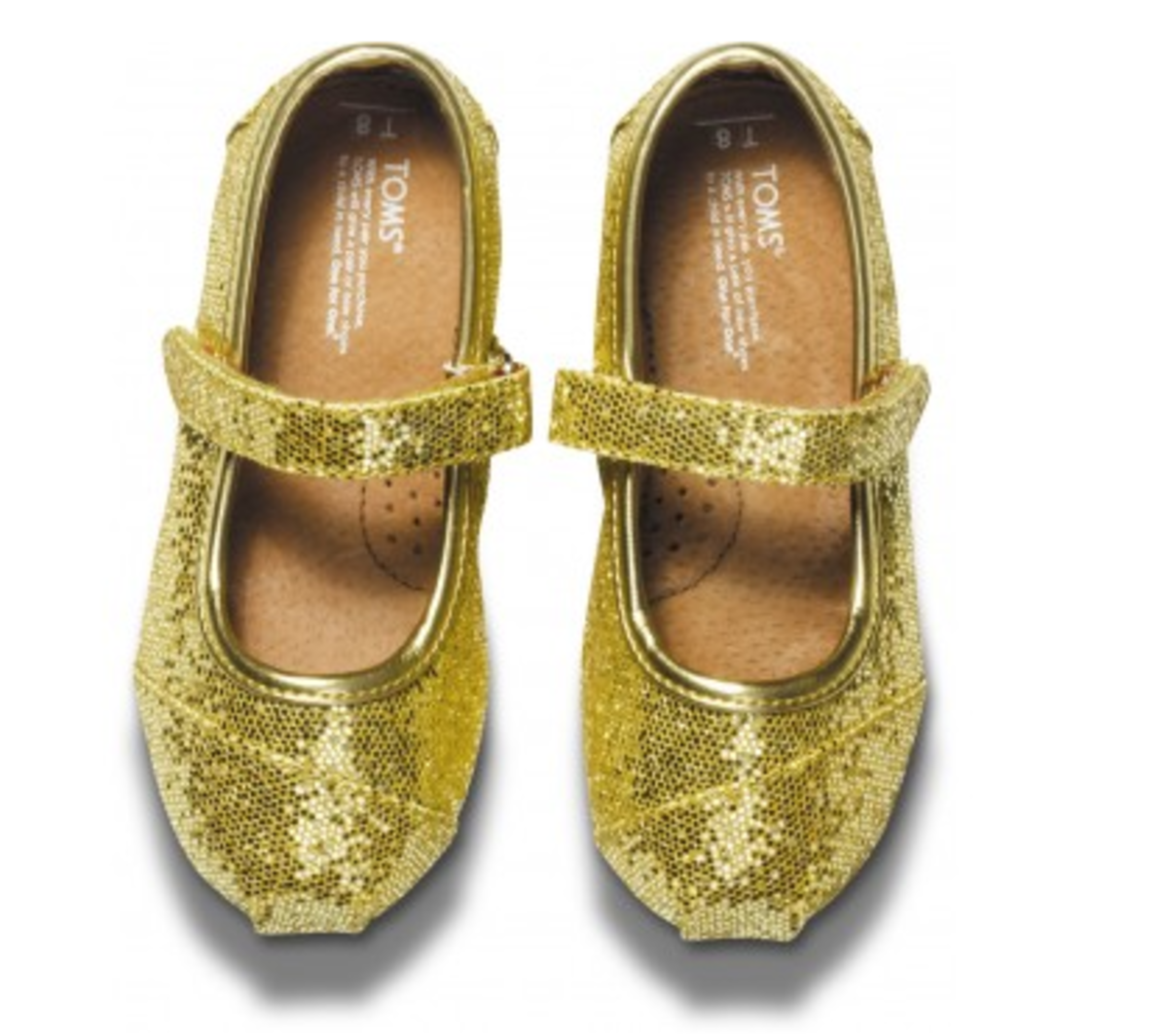 toms mary janes