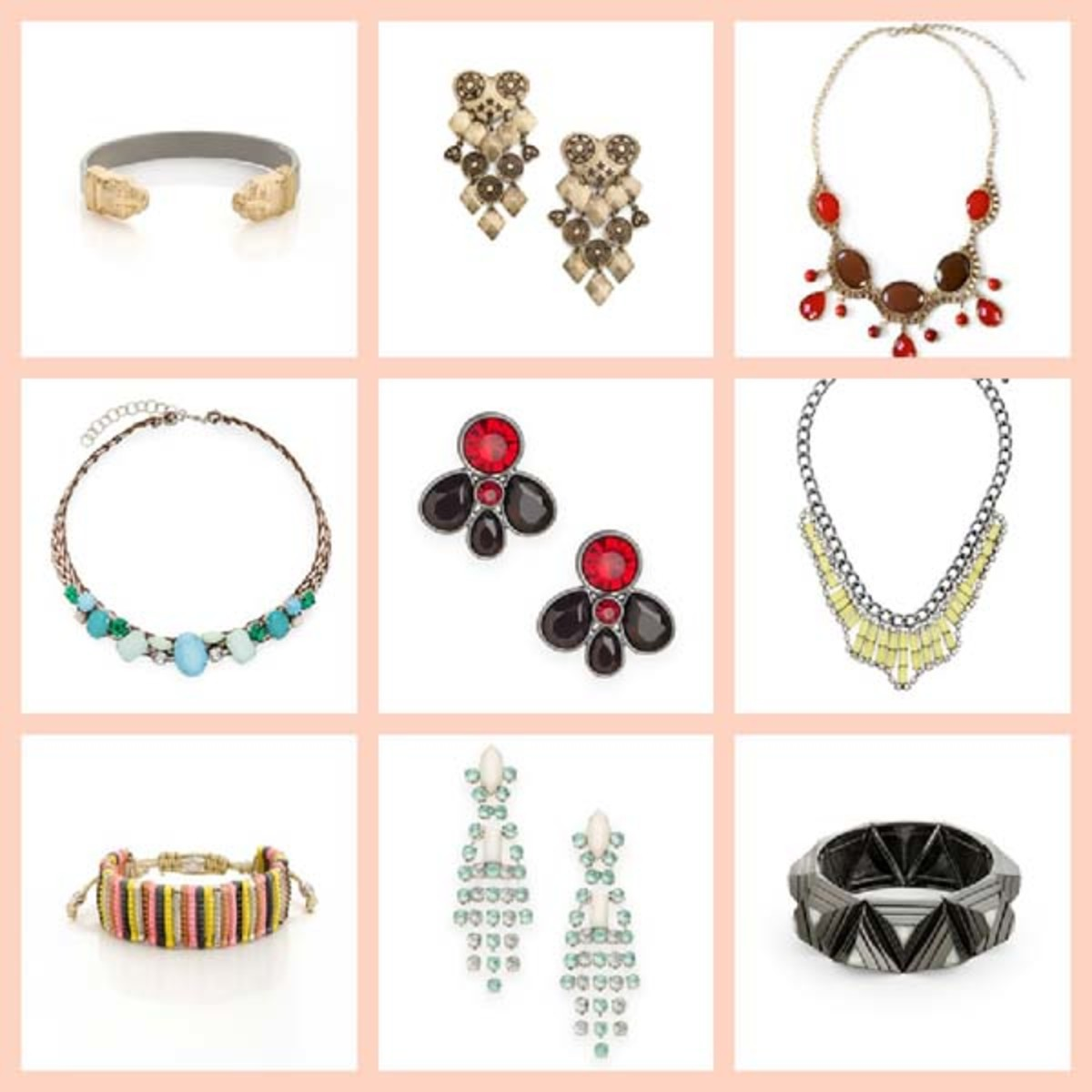 JewelMint Collage