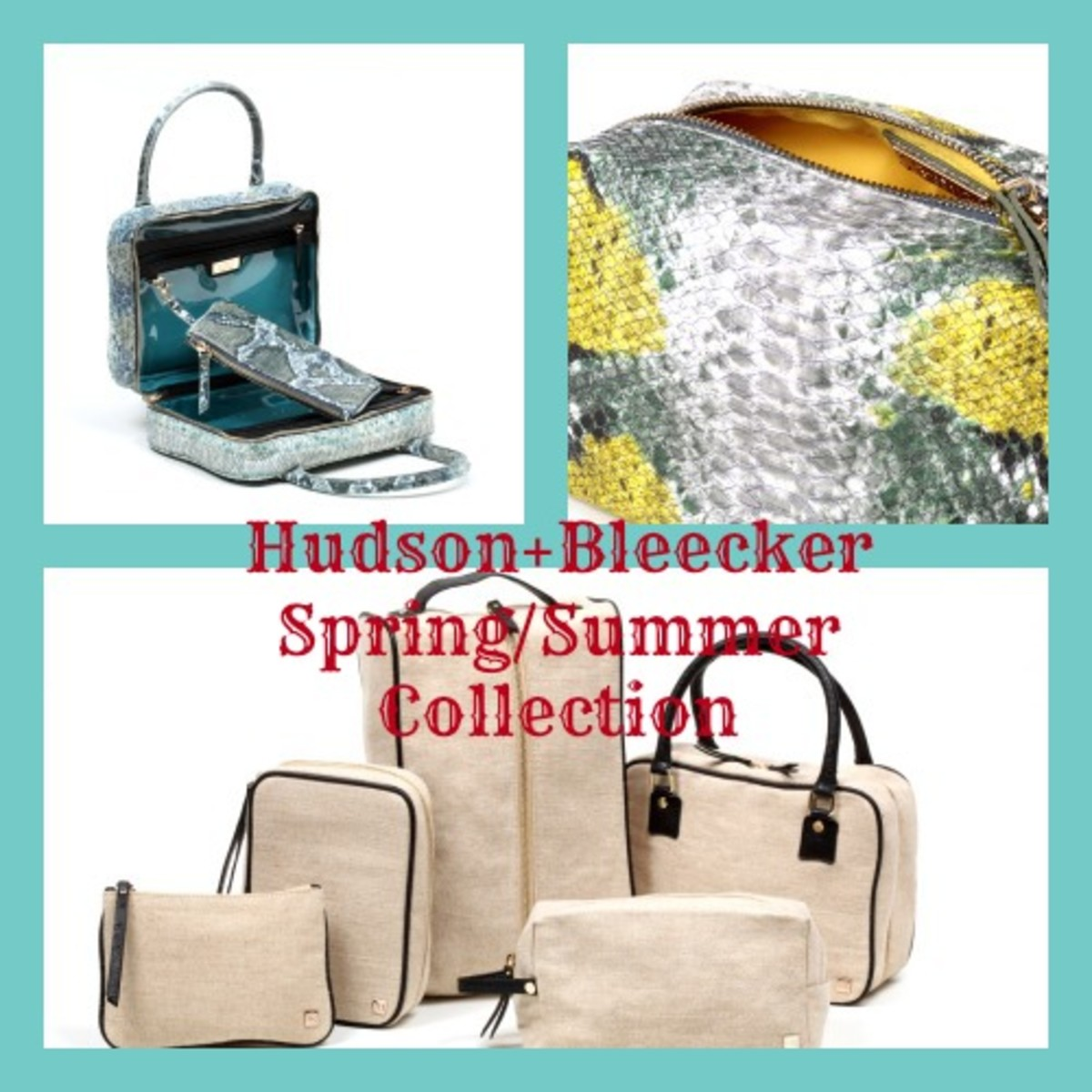 Hudson_Bleecker