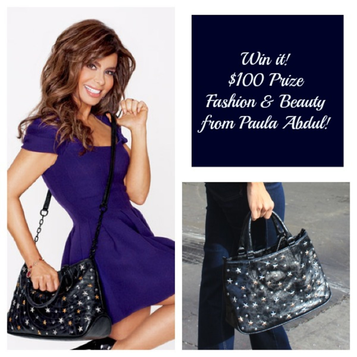 paula-abdul-for-avon