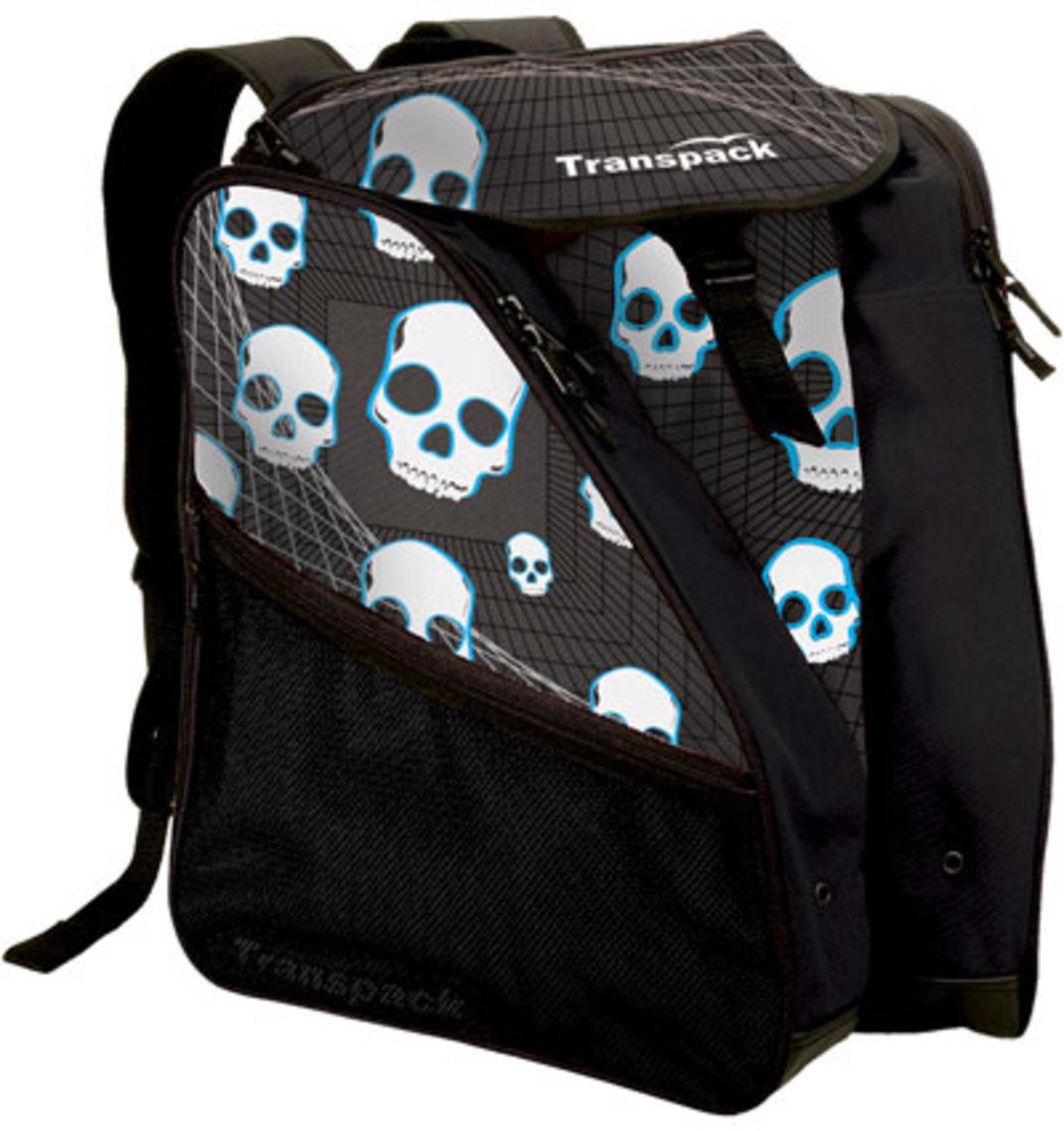 skull_black