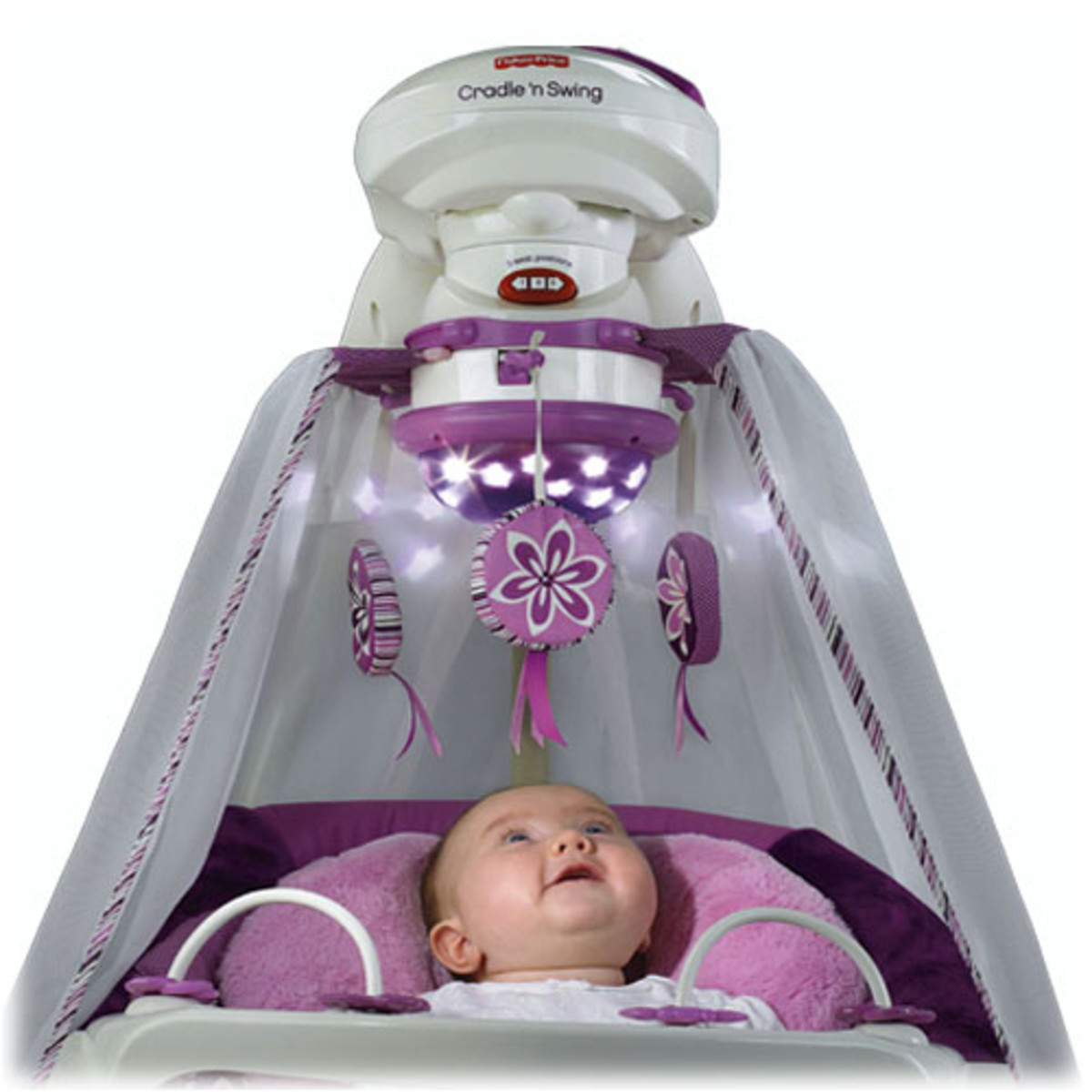 V3667-sugar-plum-starlight-cradle-n-swing-d-4