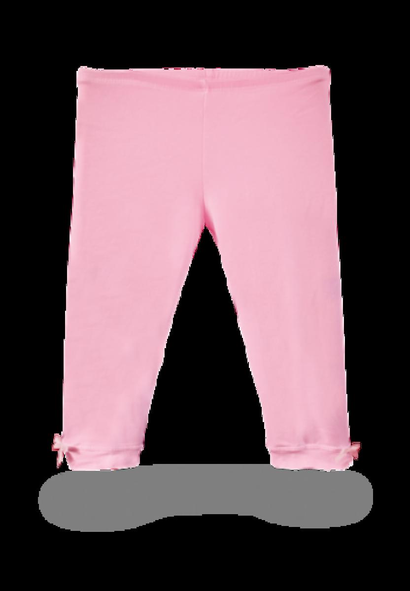capris_pink_10