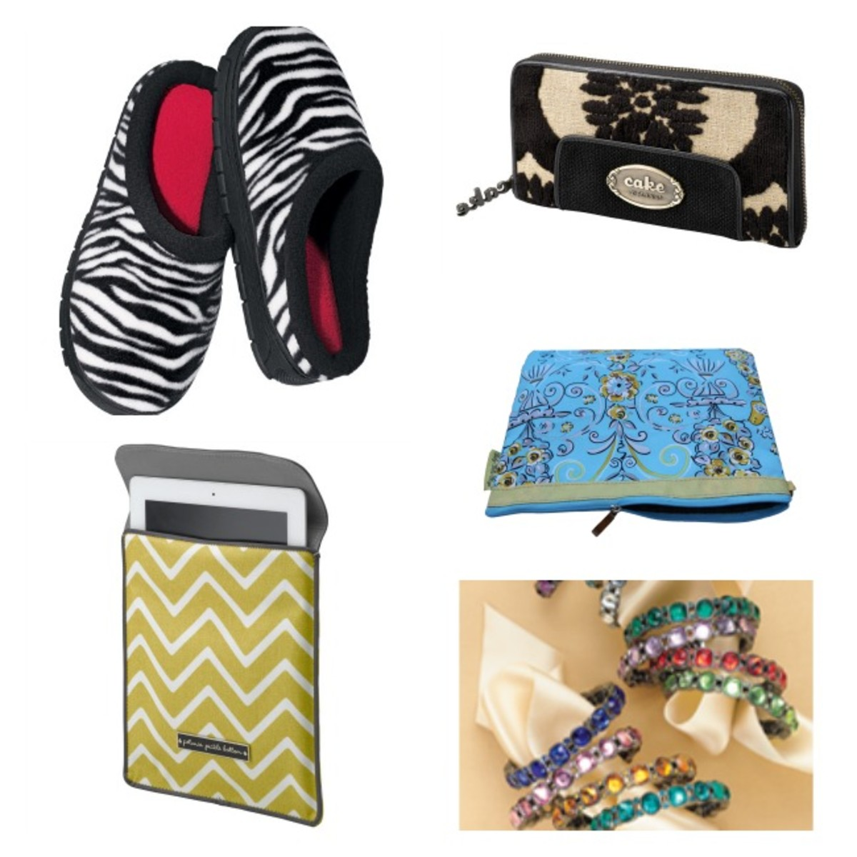 Holiday Gift Guide Stocking Stuffers Momtrendsmomtrends