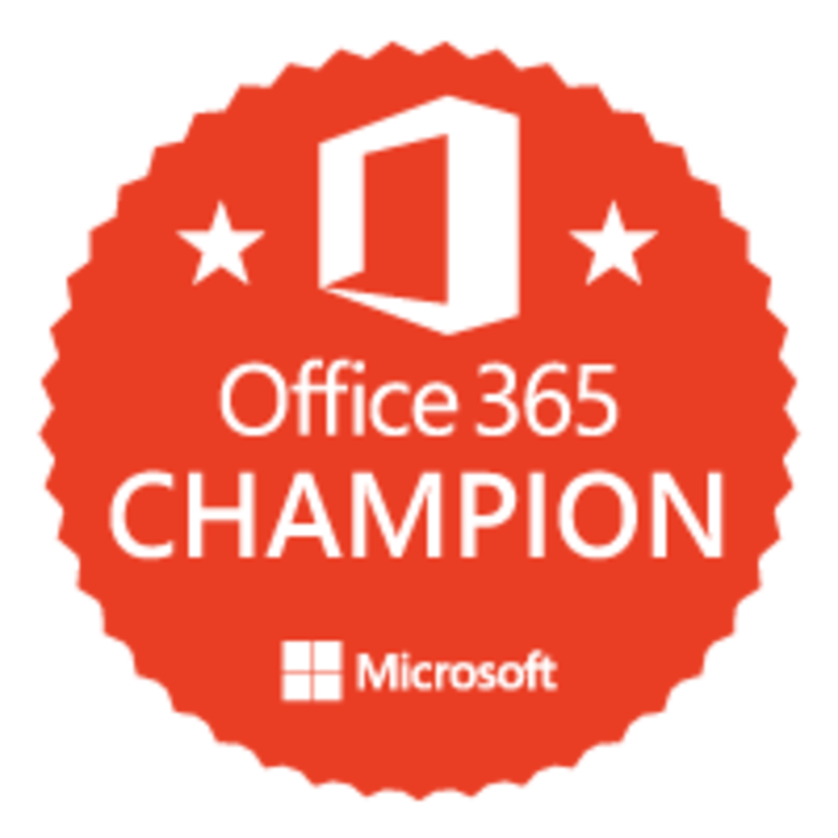 #officeChamps