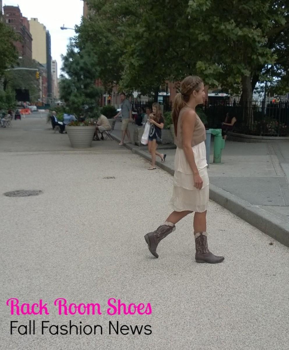 cool cowboy boots