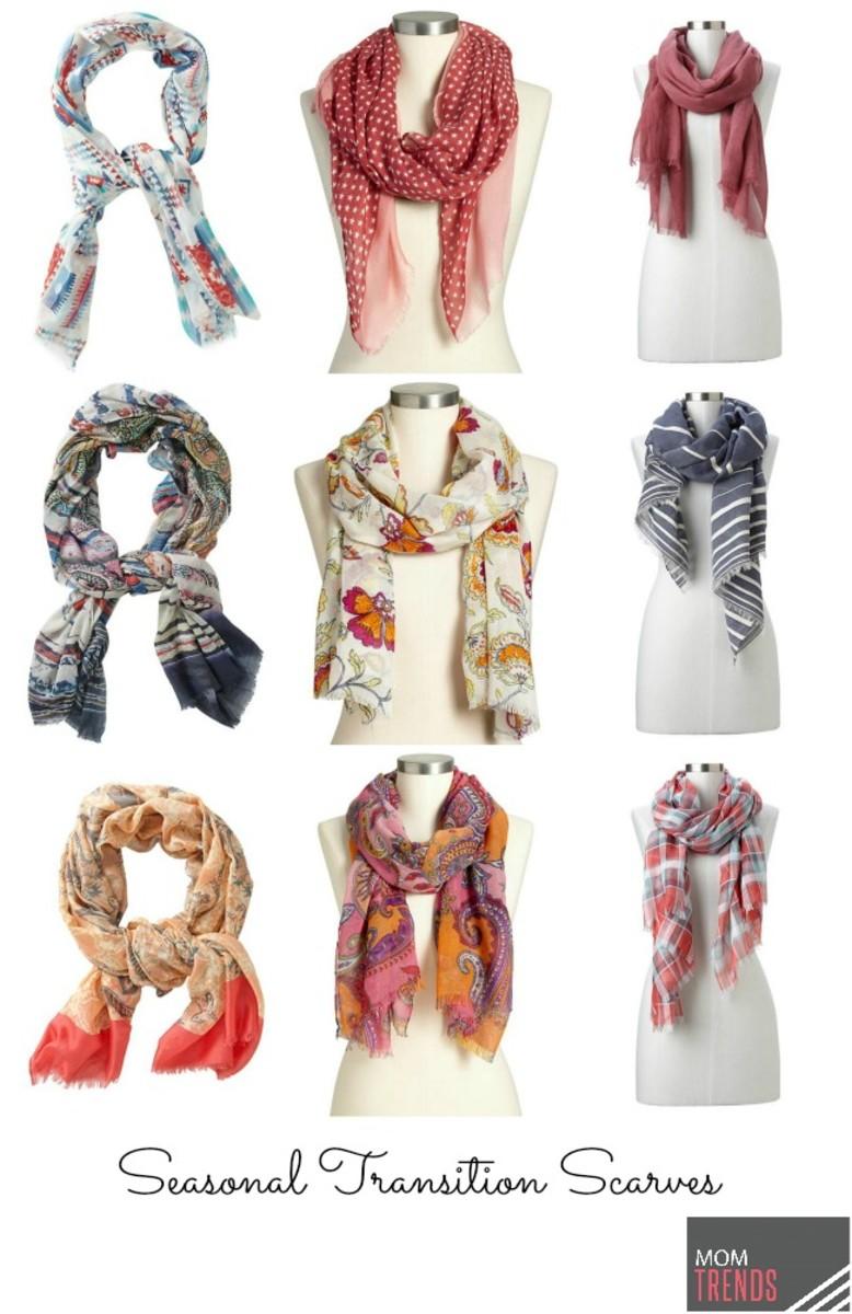 transitionalscarves