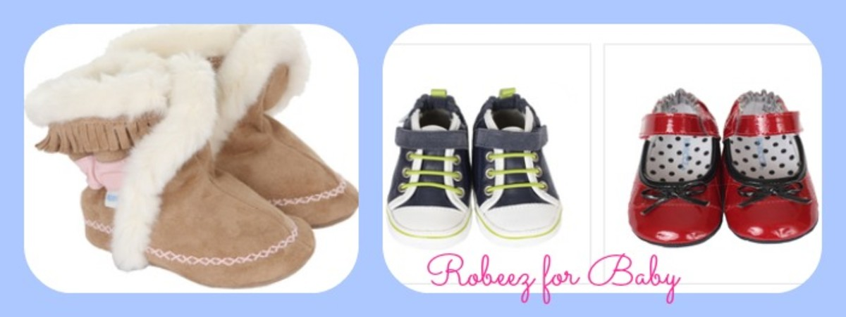shoes for baby, infant shoes, soft shoes, first shoes