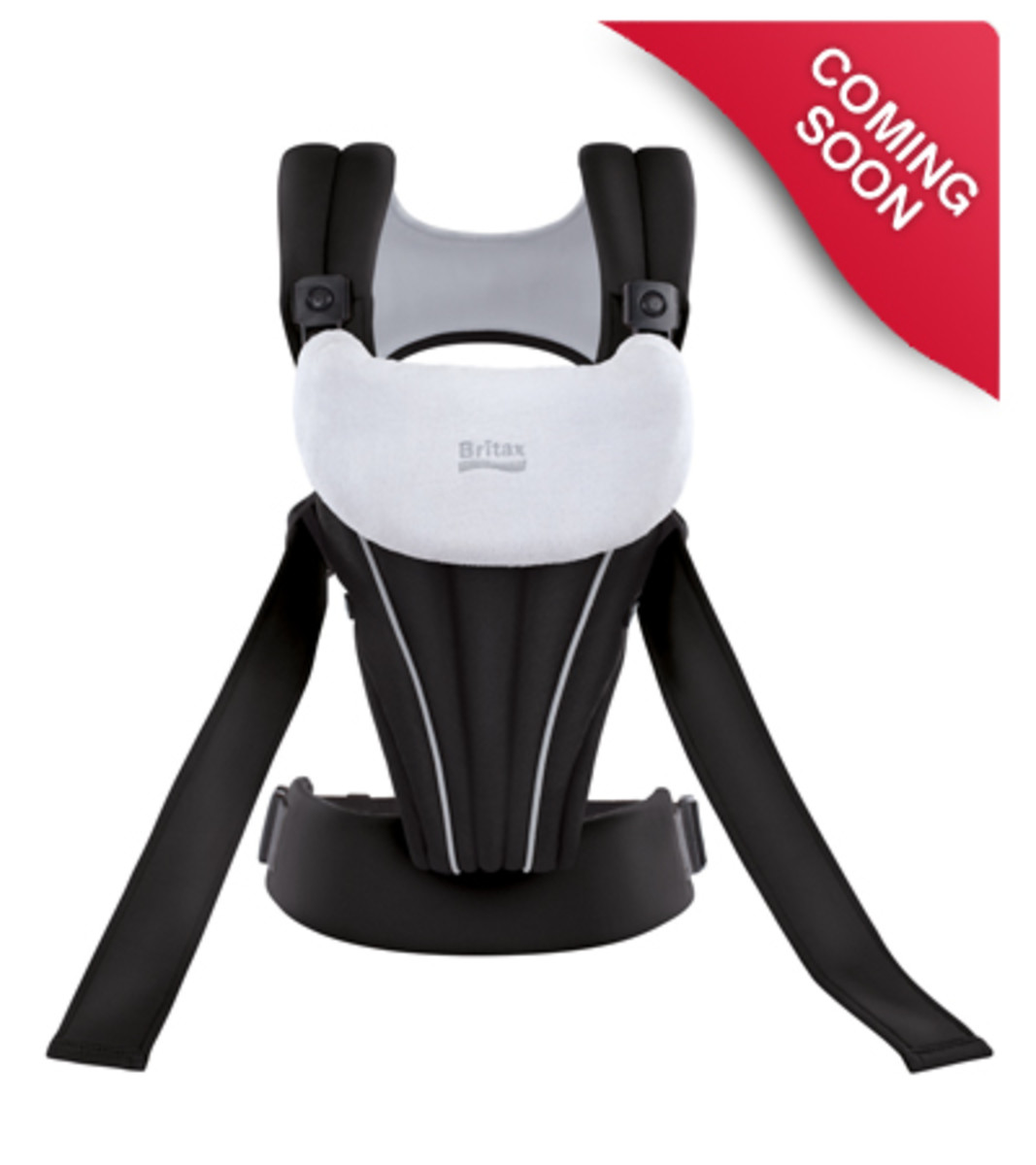 britax-baby-carrier-45-205-l