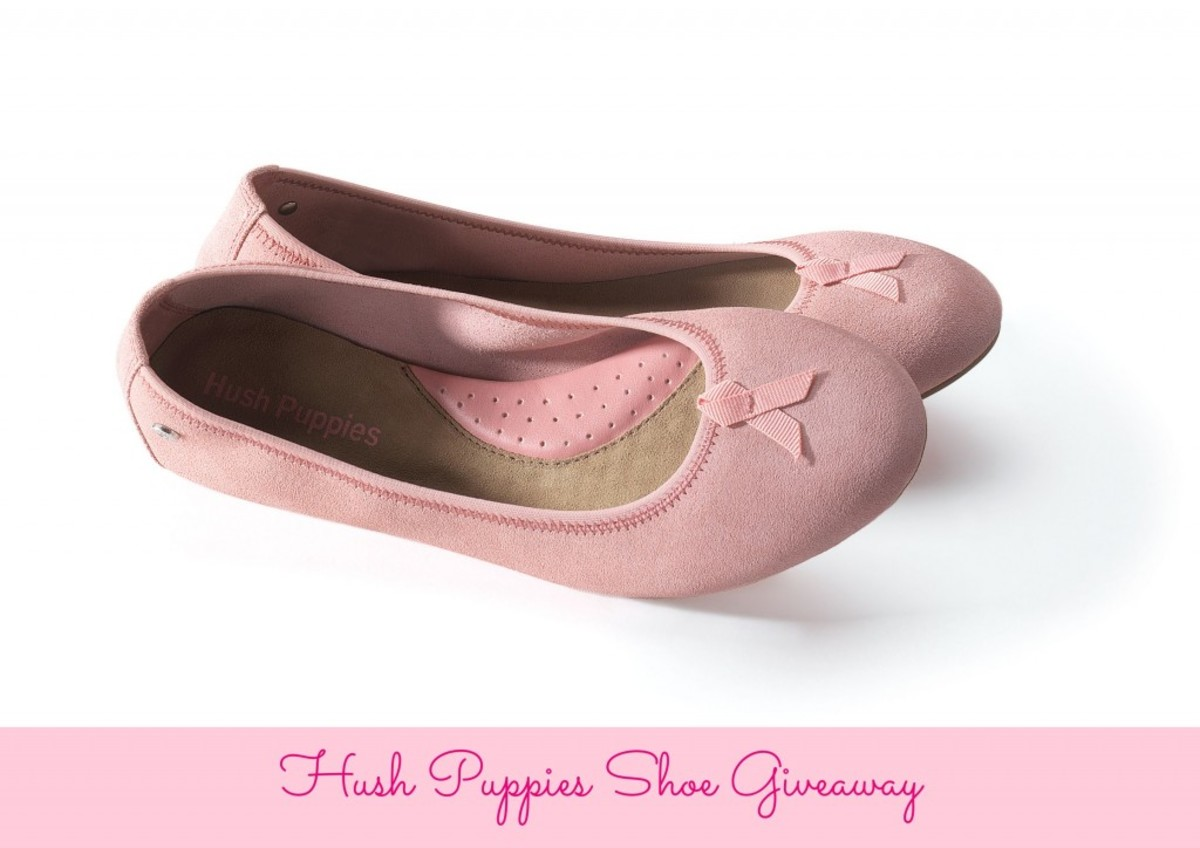 Hush-Puppies-Giveaway--1024x724
