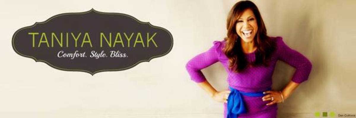 Tanyia Nayak Interview Archives Momtrendsmomtrends