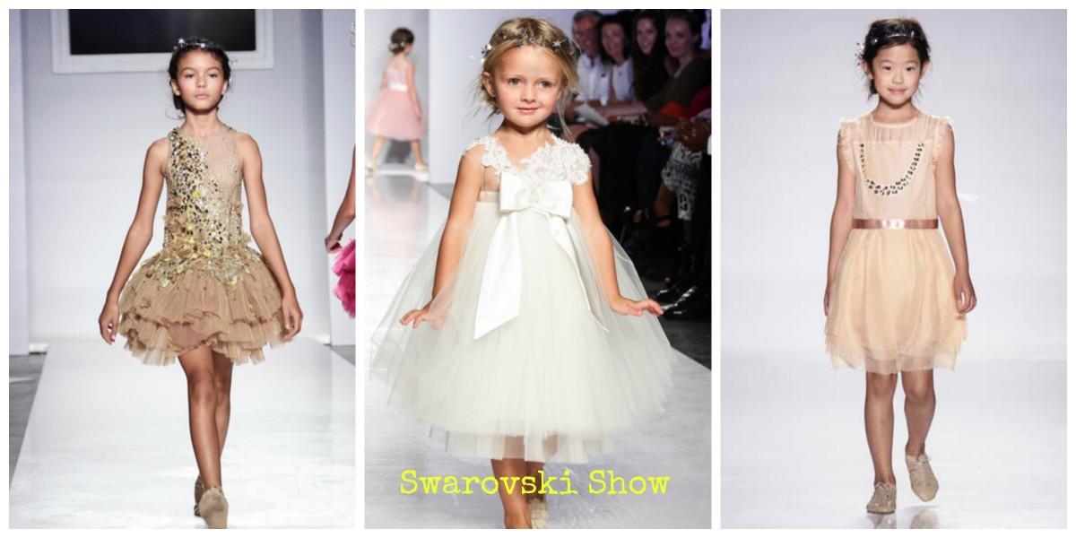 swarovski show