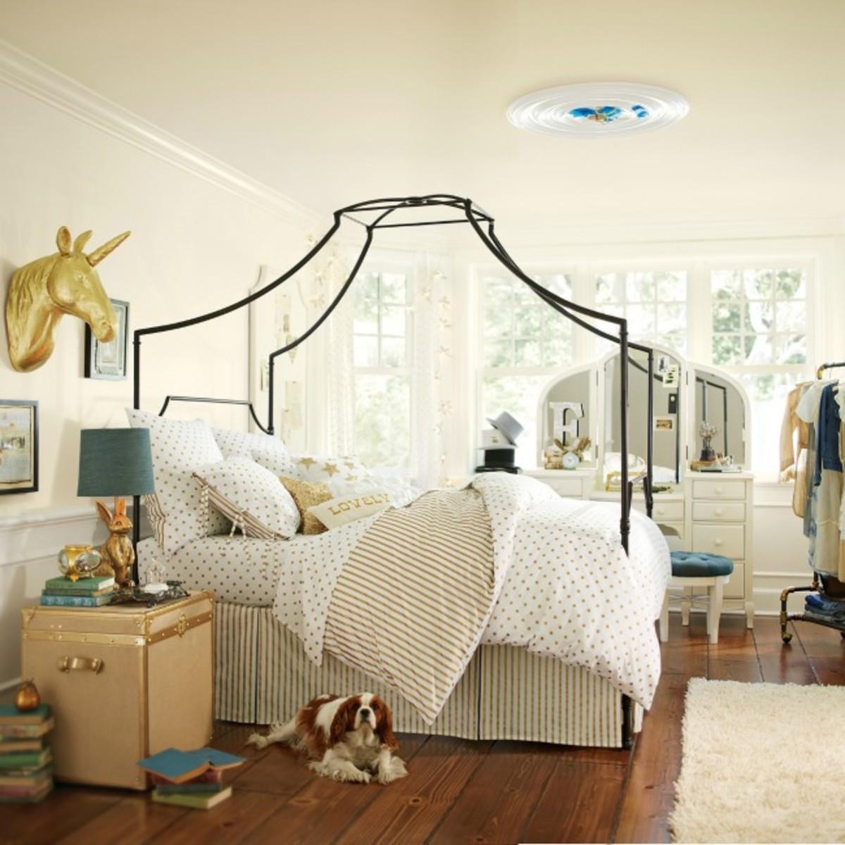 emily merritt for pbteen momtrendsmomtrends. Black Bedroom Furniture Sets. Home Design Ideas