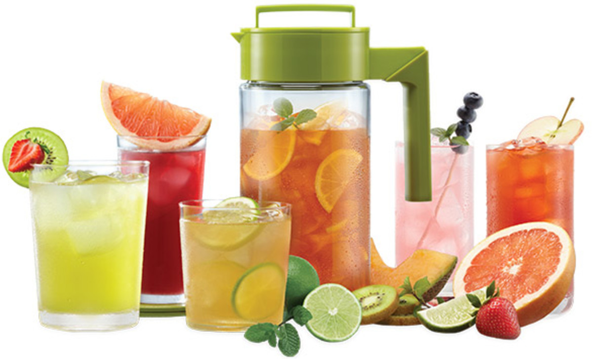 discover-takeya-healty-beverages