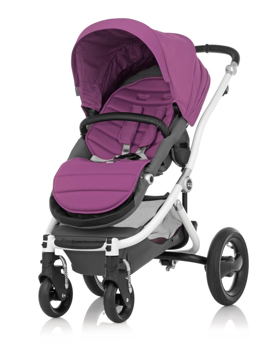 Gear Girl New Strollers For 2014 Momtrendsmomtrends