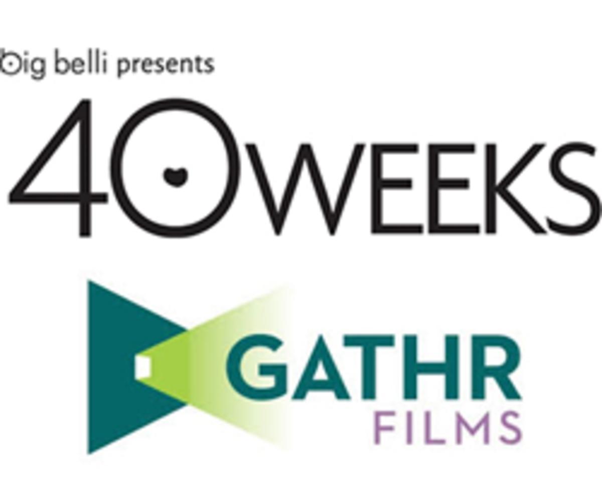 40 Weeks Movie