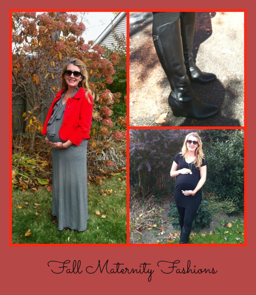 fall maternity fashions, umberto raffini signature, 4th love, au lait, the walking company