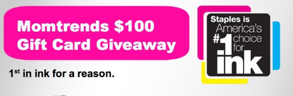 100-gift-card-giveaway-1