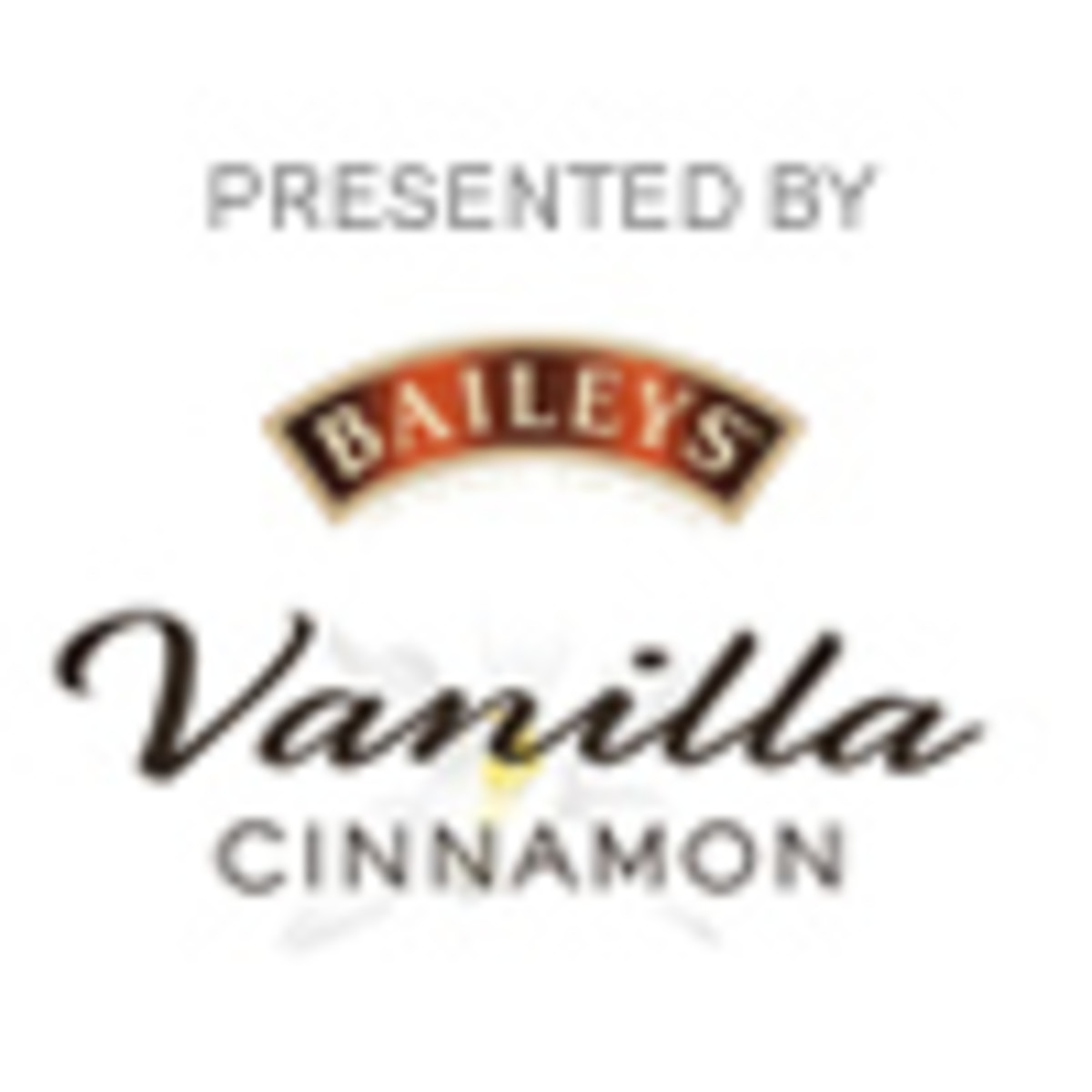 bailey's vanilla