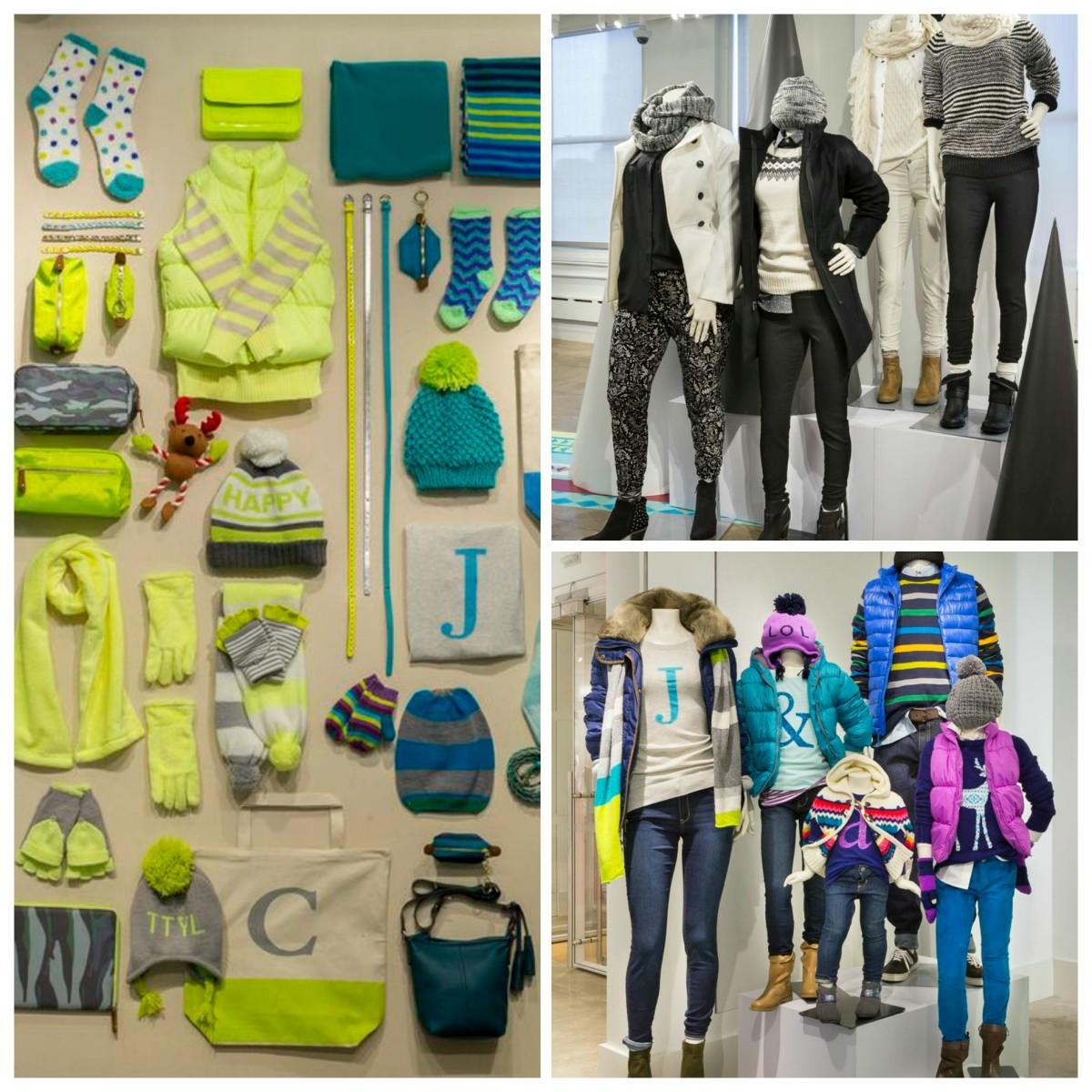 fashion, clothing, holiday